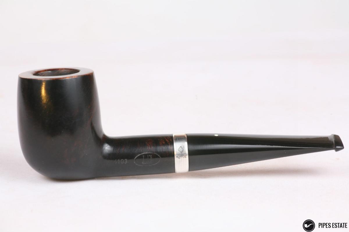 Les brocantes c est merveilleux ! de trèèèèèès bonnes affaires :D - Page 2 2357_9527_pipe-dunhill-dress-billiard-4103-group-4-silver-ring-2009