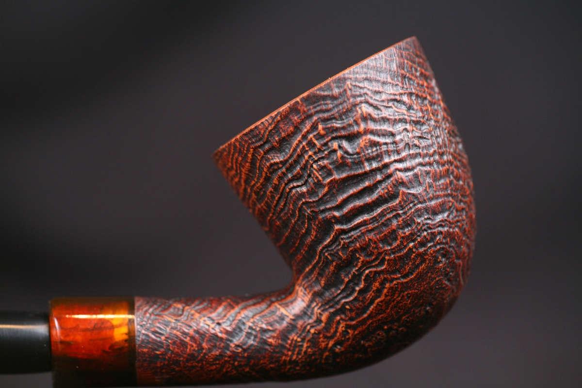 les pipes de Ma beutche 2961_8925_pipe-nuttens-large-dublin-churchwarden