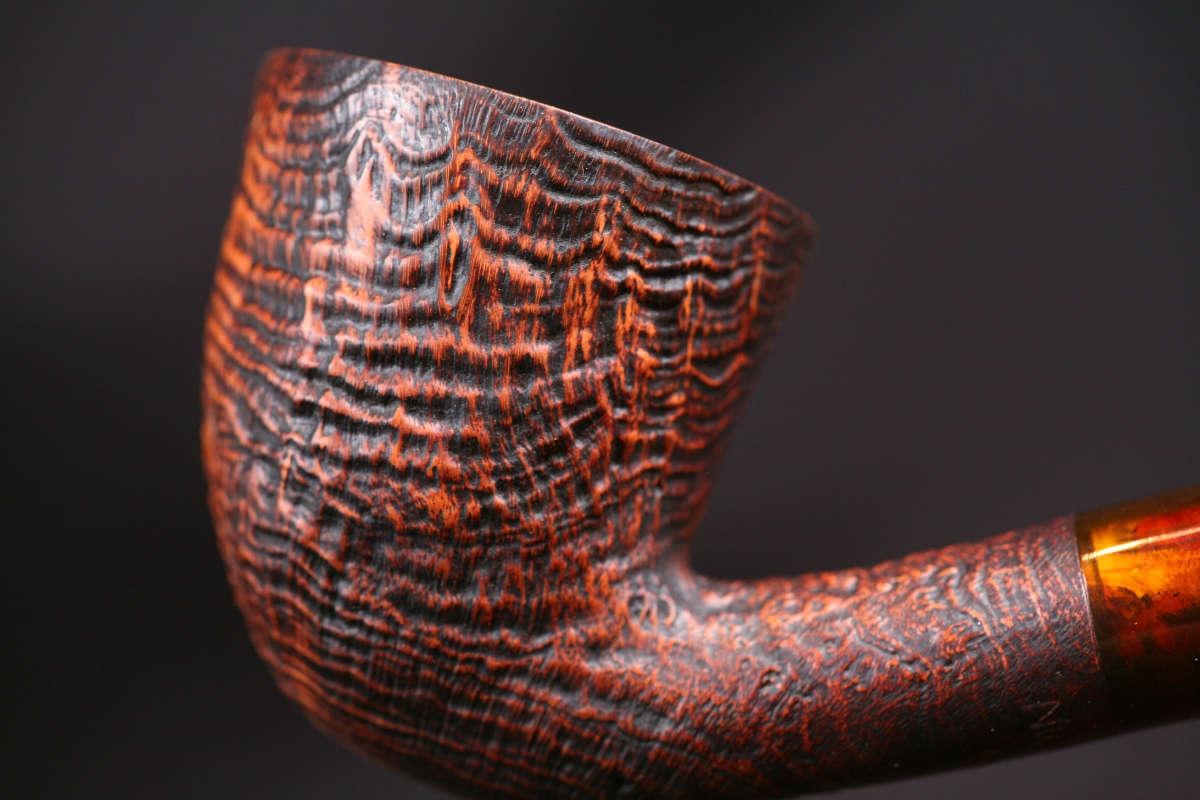 les pipes de Ma beutche 2961_8970_pipe-nuttens-large-dublin-churchwarden