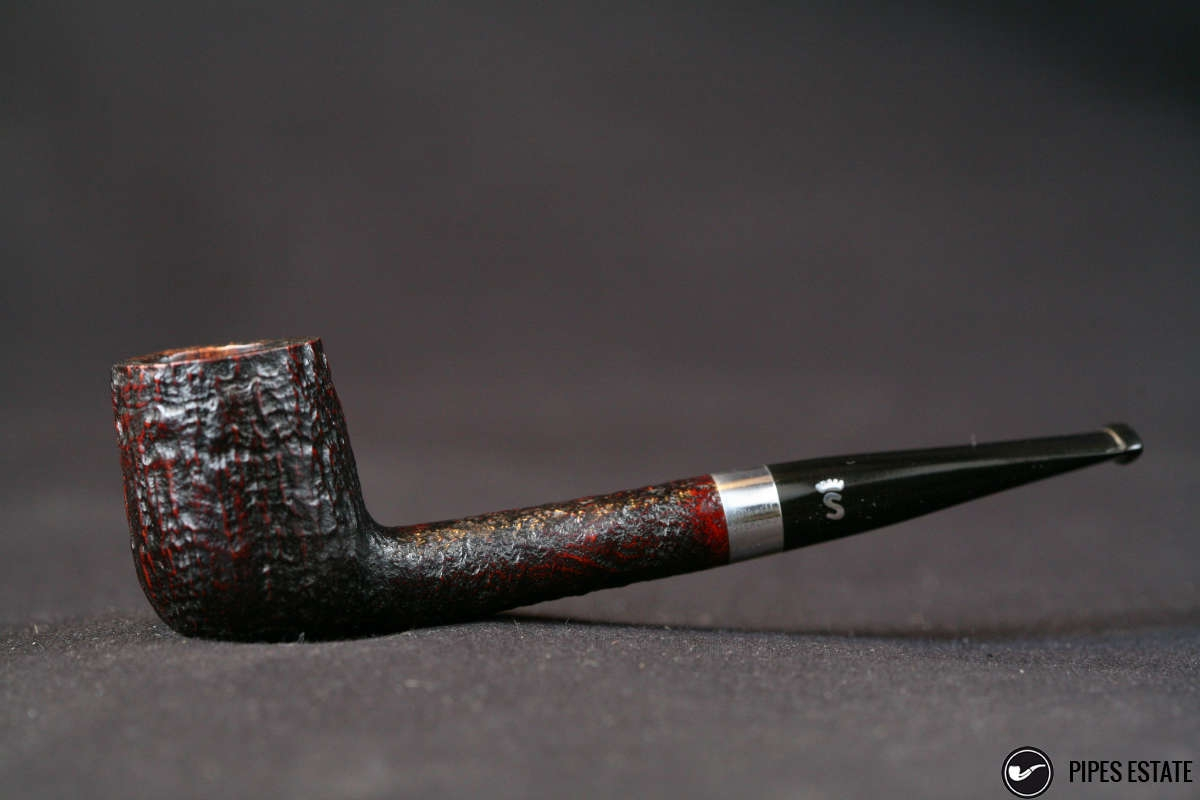 Les Danoises sont nos amies, il faut les aimer aussi ! - Page 8 3158_3715_pipe-stanwell-sterling-silver