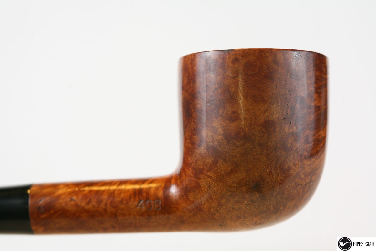 Perfect pipes