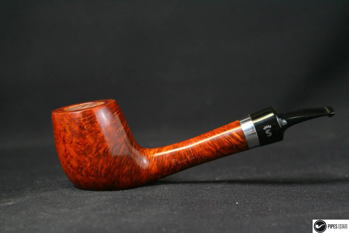 Lule koje želimo da nabavimo - Page 8 3698_7953_pipe-stanwell-124-sixten-ivarsson-sterling-silver