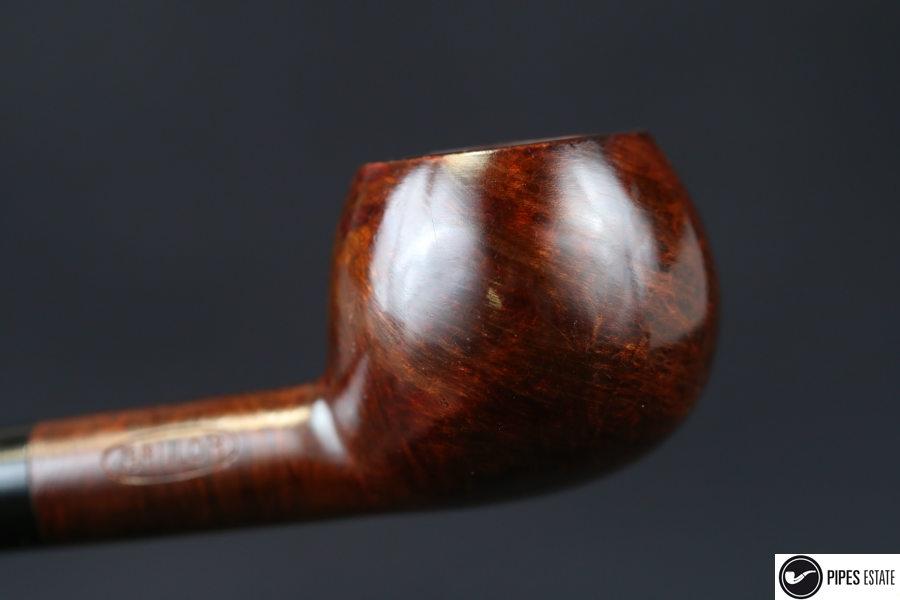 Sasieni pipes datant rencontres Marca Blanca